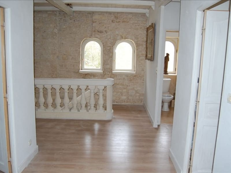 Sale house / villa Montroy 645000€ - Picture 3