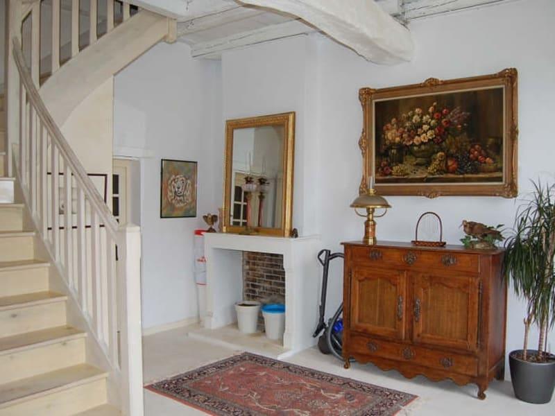 Sale house / villa Montroy 645000€ - Picture 4