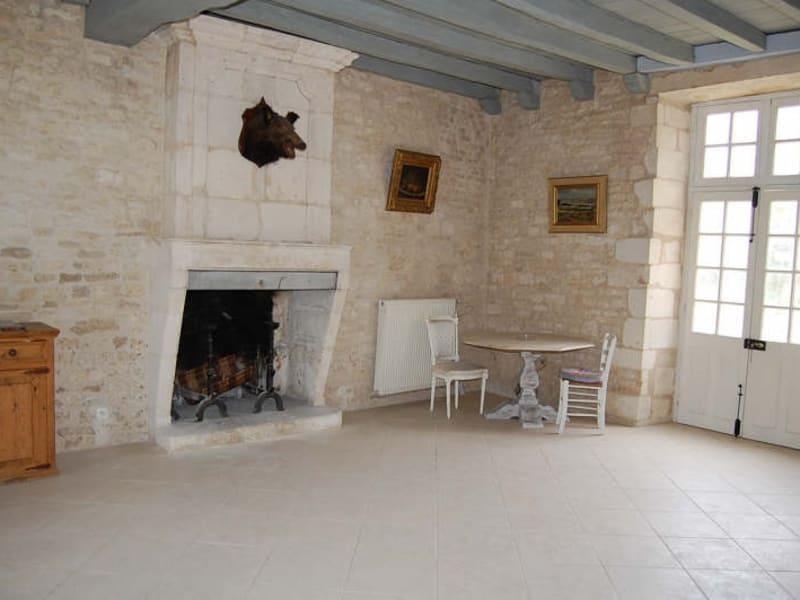 Sale house / villa Montroy 645000€ - Picture 5