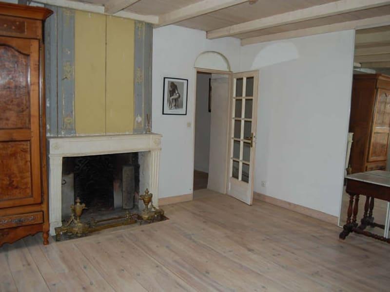 Sale house / villa Montroy 645000€ - Picture 6