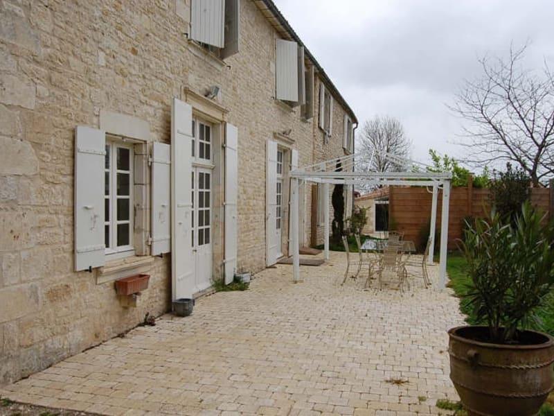 Sale house / villa Montroy 645000€ - Picture 7