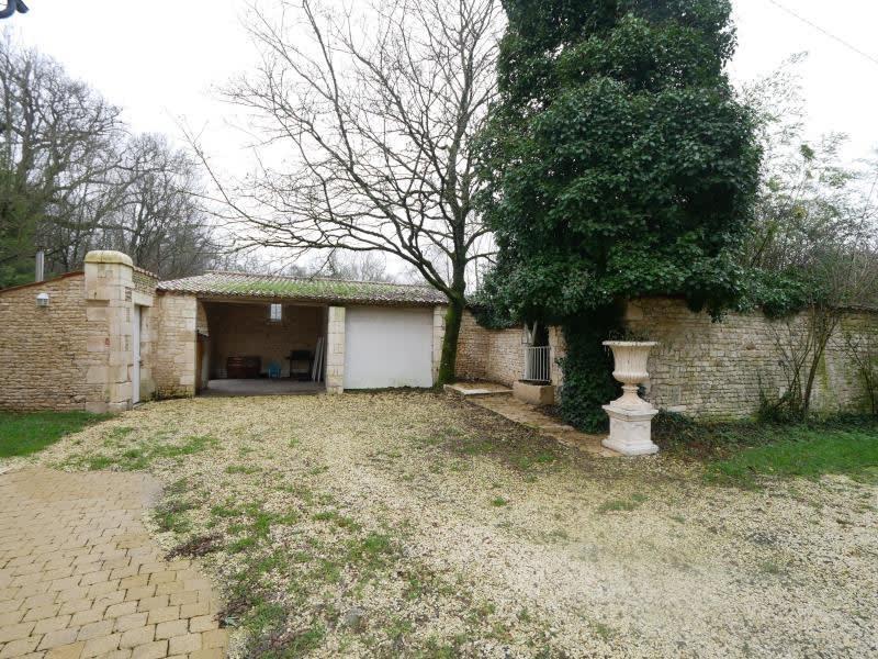 Sale house / villa Montroy 645000€ - Picture 8