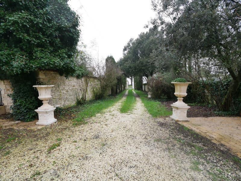 Sale house / villa Montroy 645000€ - Picture 10