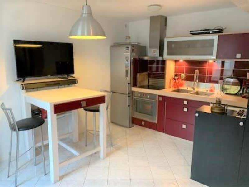 Vente appartement Conflans ste honorine 139000€ - Photo 1