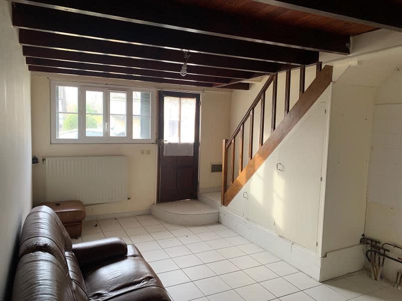 Sale house / villa La ferte sous jouarre 110000€ - Picture 2
