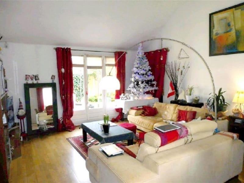 Vendita casa Epinay sur orge 435000€ - Fotografia 1