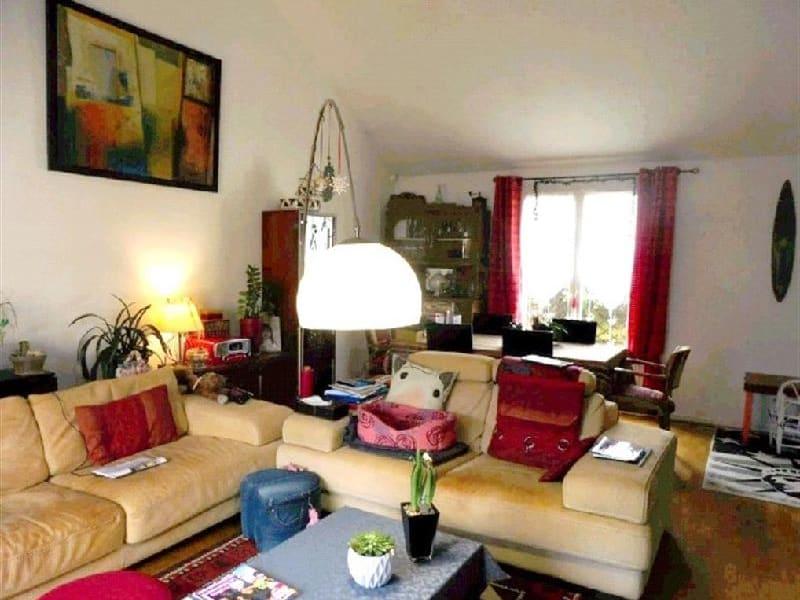 Vendita casa Epinay sur orge 435000€ - Fotografia 2