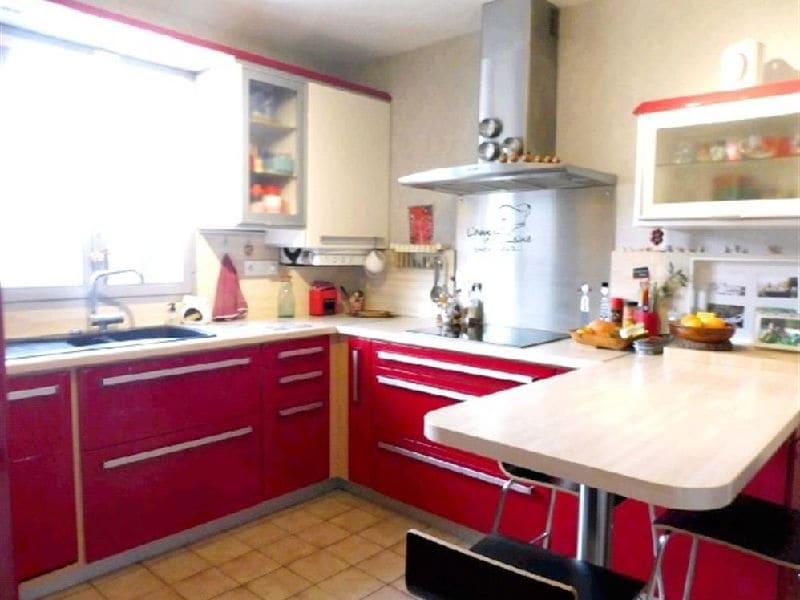 Vendita casa Epinay sur orge 435000€ - Fotografia 3