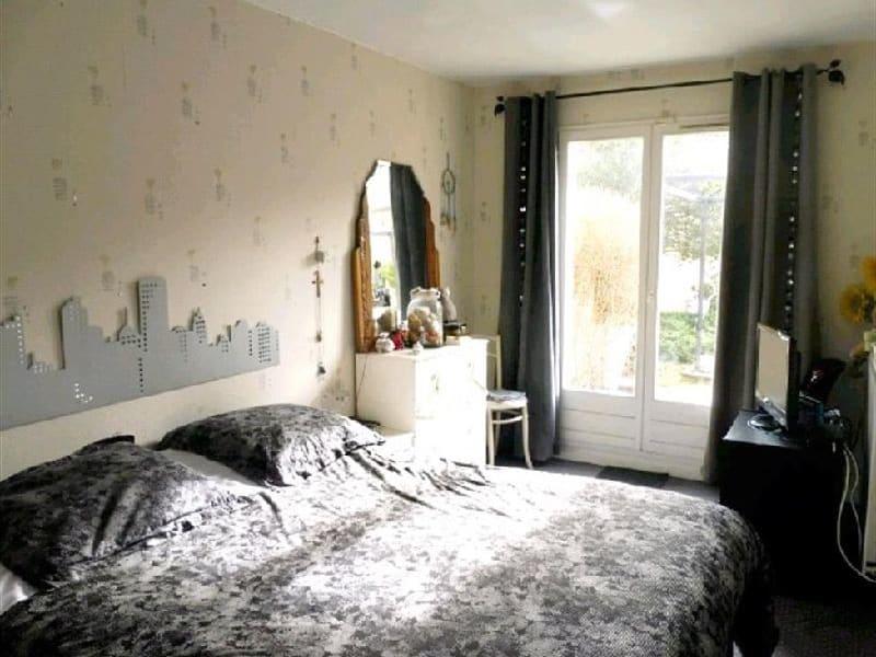 Vendita casa Epinay sur orge 435000€ - Fotografia 4