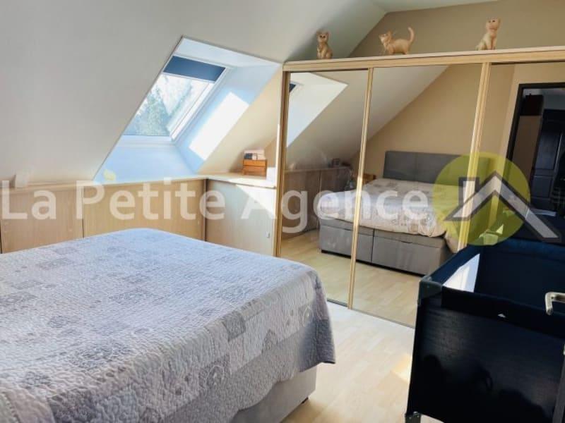 Sale house / villa Bauvin 291900€ - Picture 3
