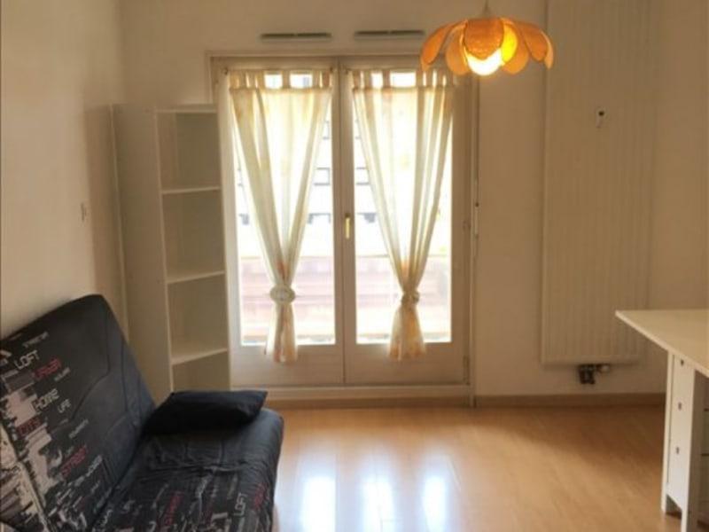 Location appartement Strasbourg 469,04€ CC - Photo 2