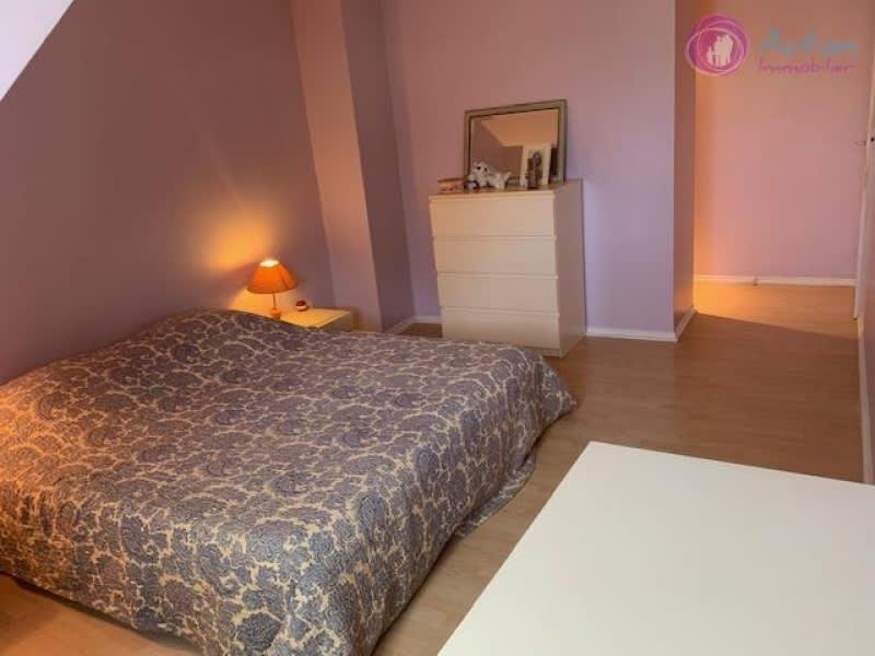 Sale house / villa Lesigny 435000€ - Picture 9