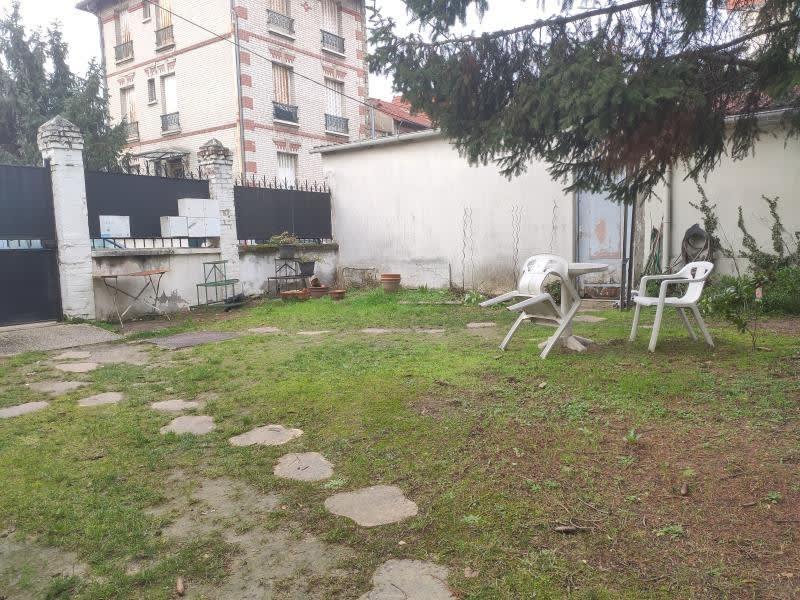 Location appartement St maur des fosses 1100€ CC - Photo 1