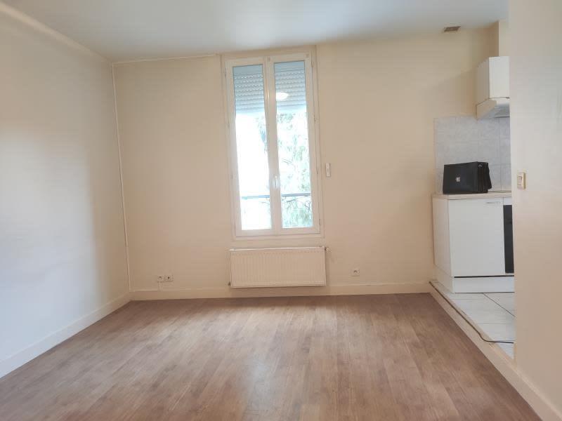 Location appartement St maur des fosses 1100€ CC - Photo 3