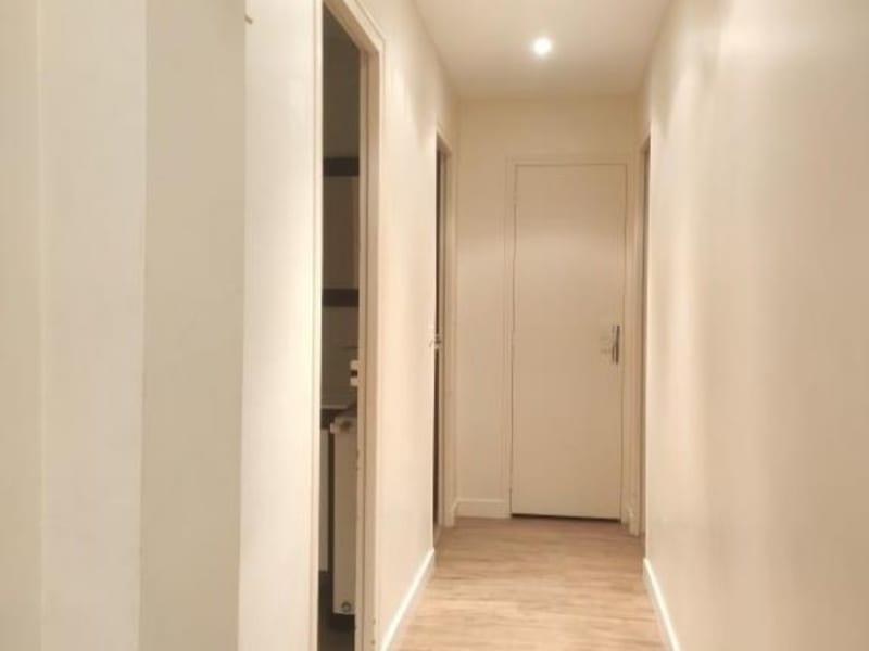 Location appartement St maur des fosses 1100€ CC - Photo 6