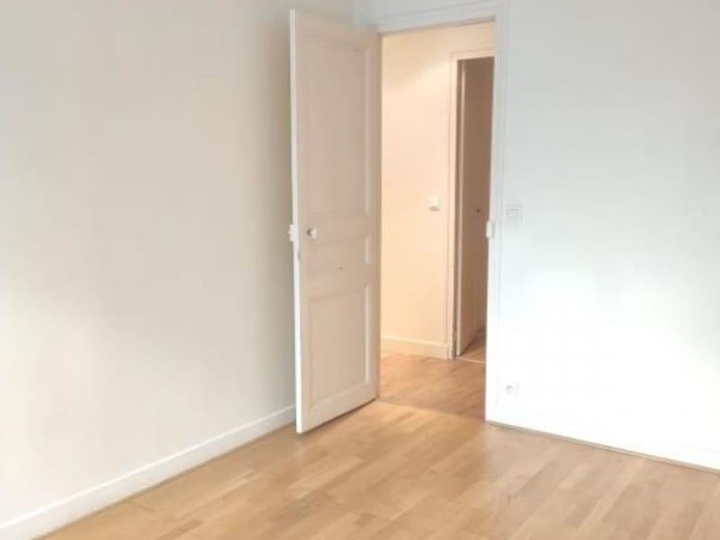 Location appartement La varenne st hilaire 1100€ CC - Photo 10