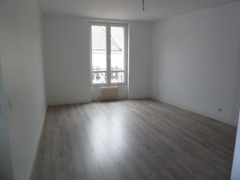 Rental apartment Triel sur seine 870,20€ CC - Picture 3