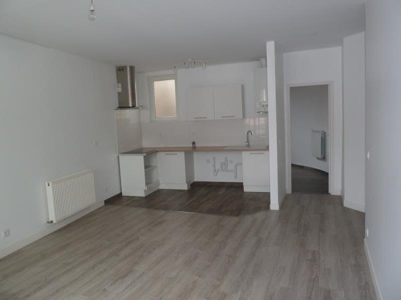 Rental apartment Triel sur seine 870,20€ CC - Picture 4