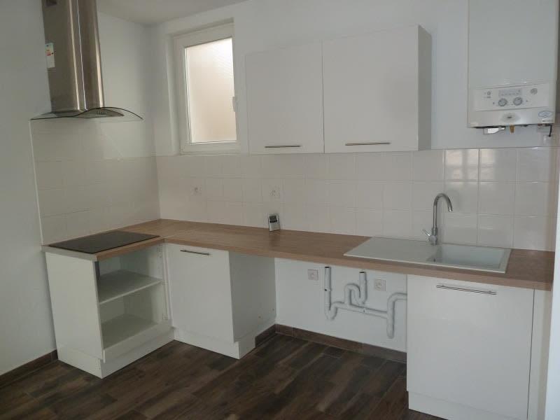 Rental apartment Triel sur seine 870,20€ CC - Picture 5