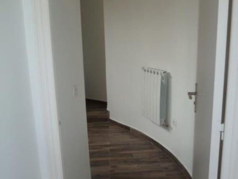 Rental apartment Triel sur seine 870,20€ CC - Picture 6