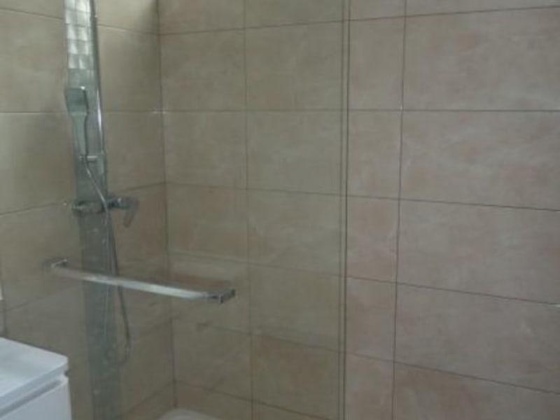 Rental apartment Triel sur seine 870,20€ CC - Picture 7