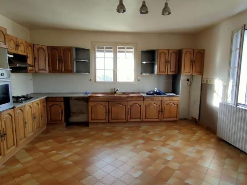 Sale house / villa La coquille 155000€ - Picture 3