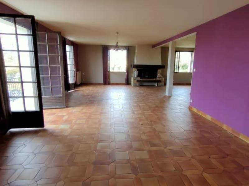 Sale house / villa La coquille 155000€ - Picture 5