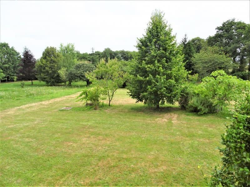 Sale house / villa Chirac 168500€ - Picture 3