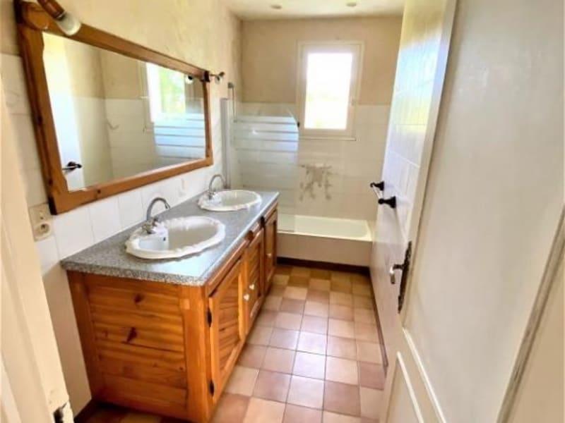 Sale house / villa Chirac 168500€ - Picture 6