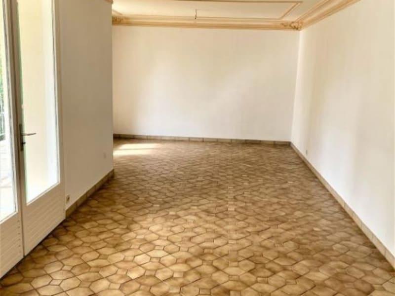 Sale house / villa Chirac 168500€ - Picture 7