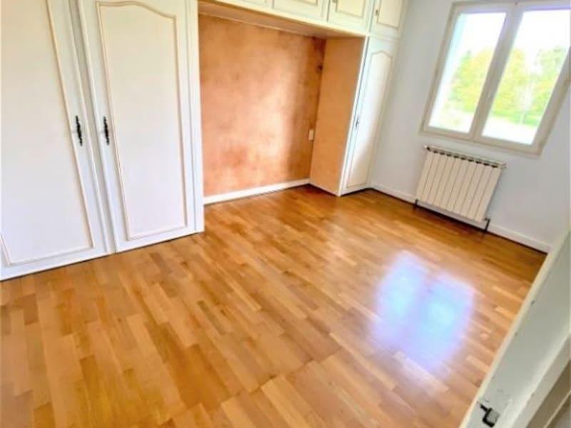 Sale house / villa Chirac 168500€ - Picture 8