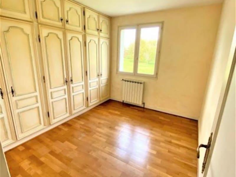Sale house / villa Chirac 168500€ - Picture 9
