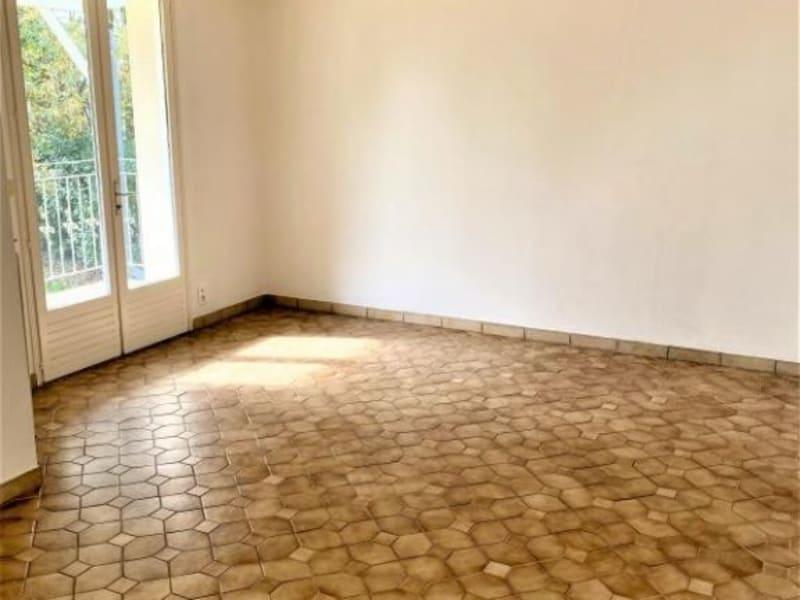 Sale house / villa Chirac 168500€ - Picture 10