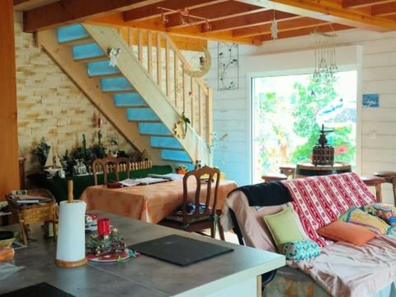 Vente maison / villa Lanouaille 247925€ - Photo 5