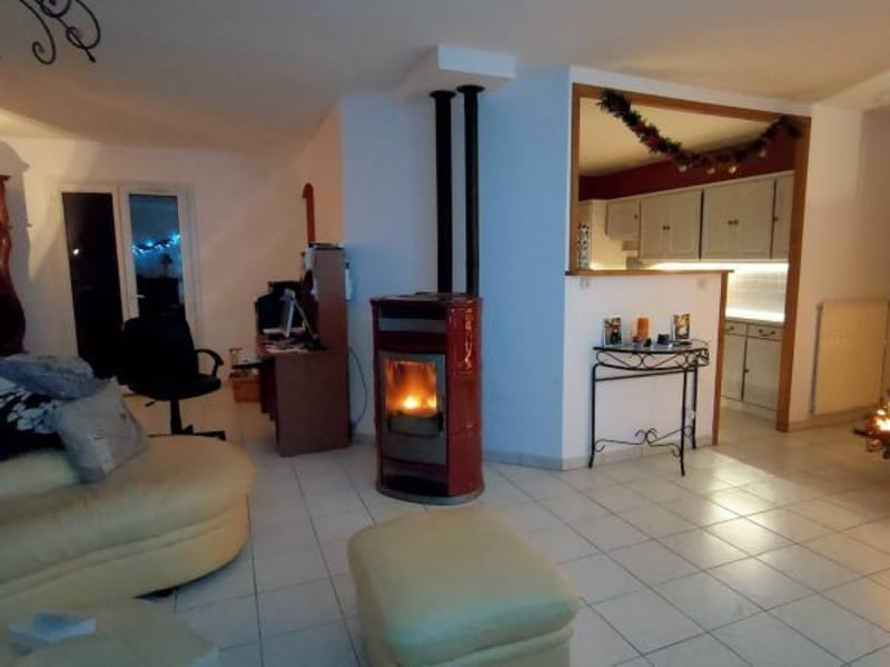 Vente maison / villa Sereilhac 211000€ - Photo 6