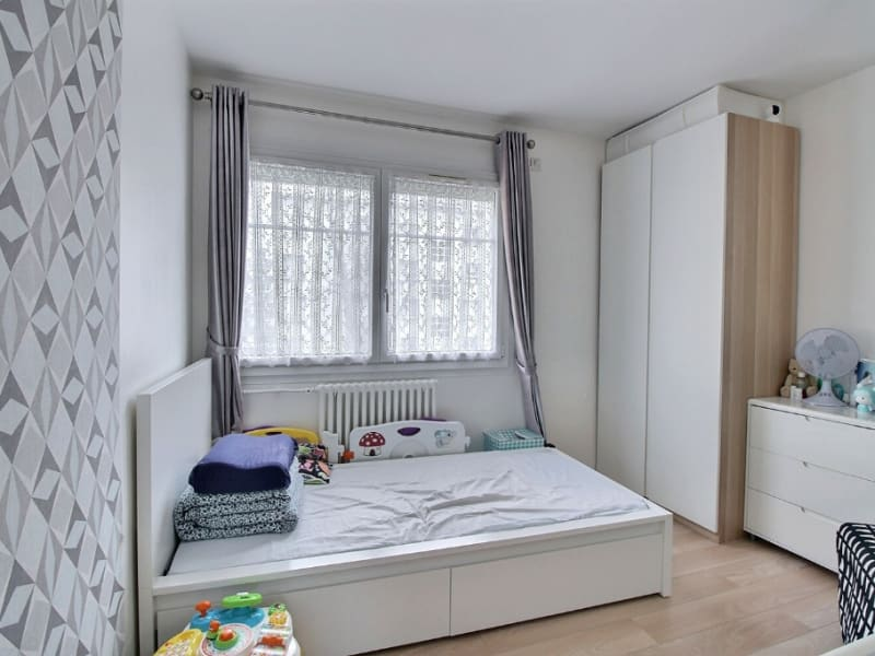 Vente appartement Boulogne billancourt 760 000€ - Photo 5
