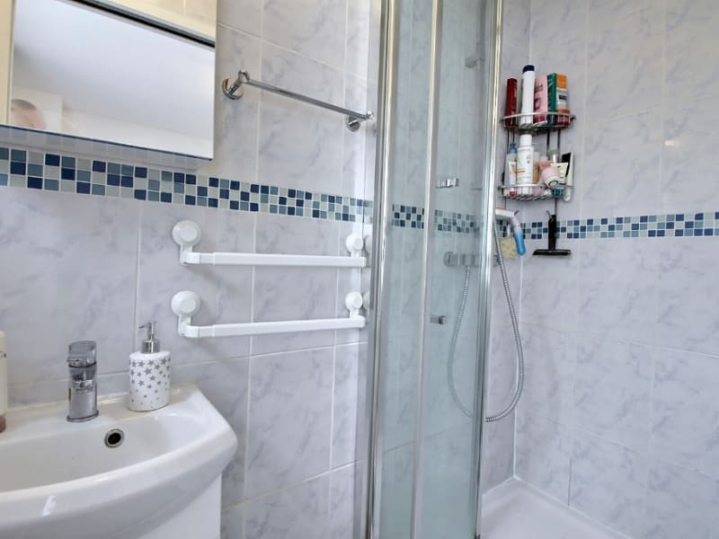 Vente appartement Boulogne billancourt 760 000€ - Photo 9