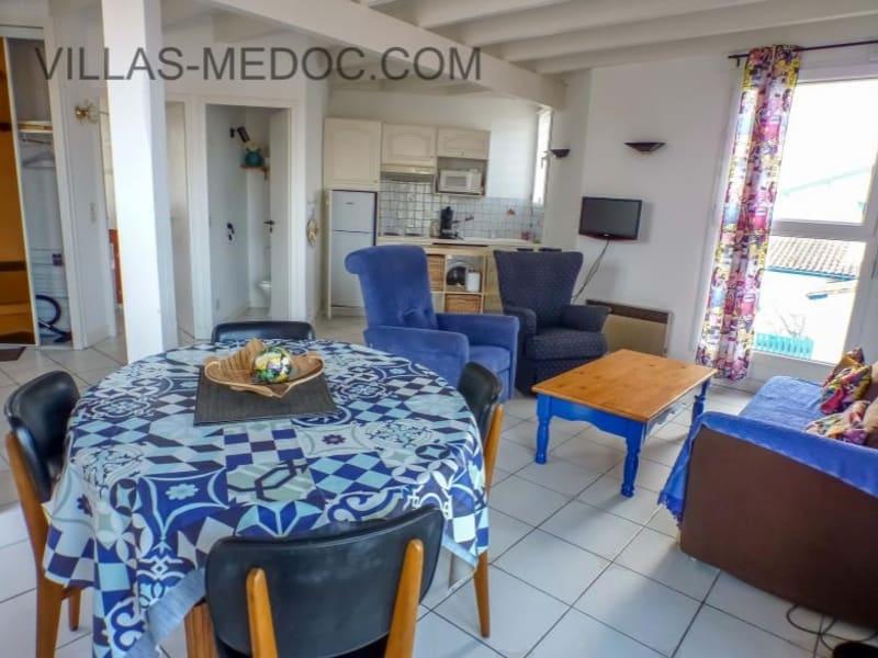Sale apartment Vendays montalivet 176000€ - Picture 2