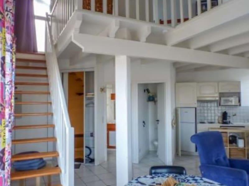 Sale apartment Vendays montalivet 176000€ - Picture 3
