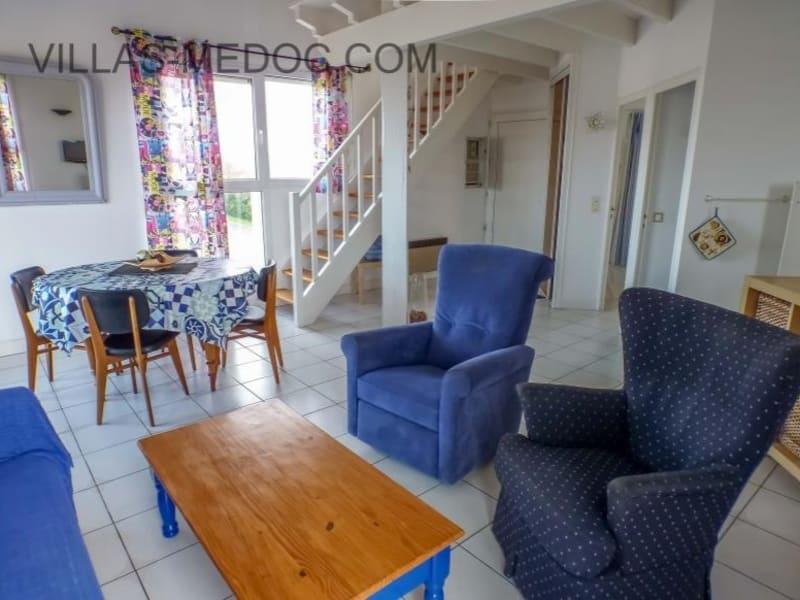 Sale apartment Vendays montalivet 176000€ - Picture 4