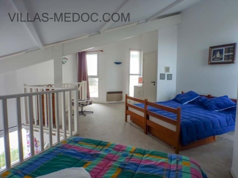 Sale apartment Vendays montalivet 176000€ - Picture 6