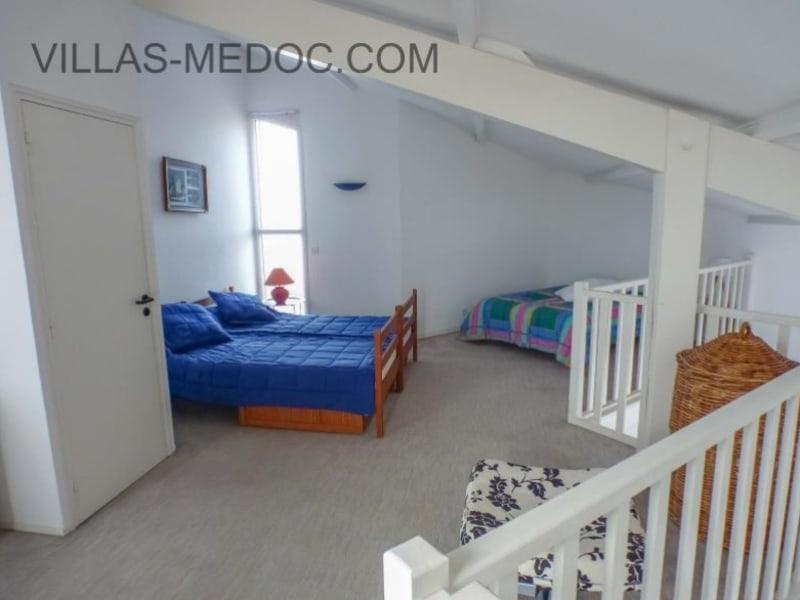 Sale apartment Vendays montalivet 176000€ - Picture 7
