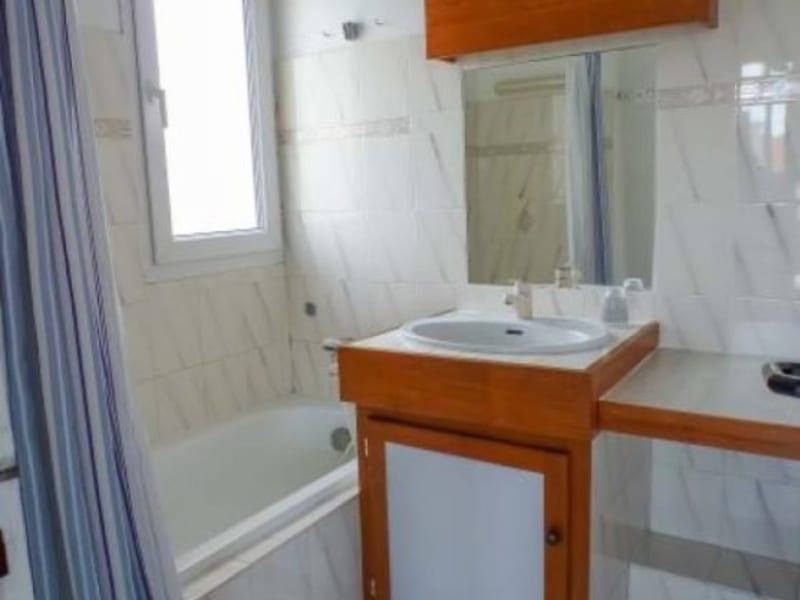 Sale apartment Vendays montalivet 176000€ - Picture 8
