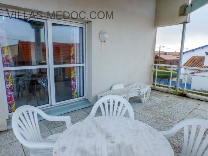 Sale apartment Vendays montalivet 176000€ - Picture 9