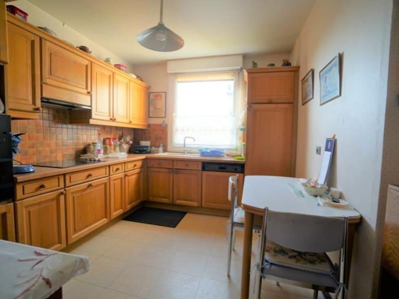 Sale apartment Le mans 167000€ - Picture 3