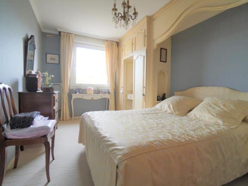 Sale apartment Le mans 167000€ - Picture 4