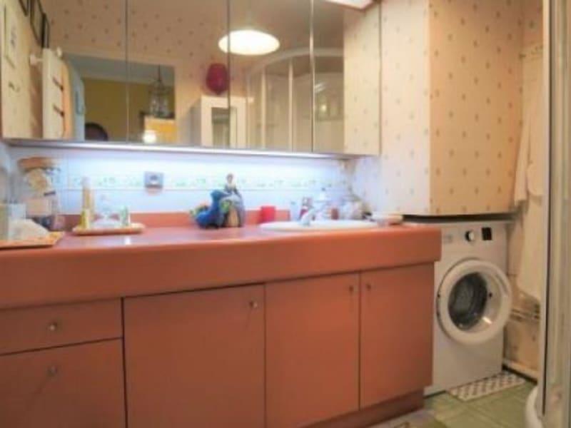Sale apartment Le mans 167000€ - Picture 6