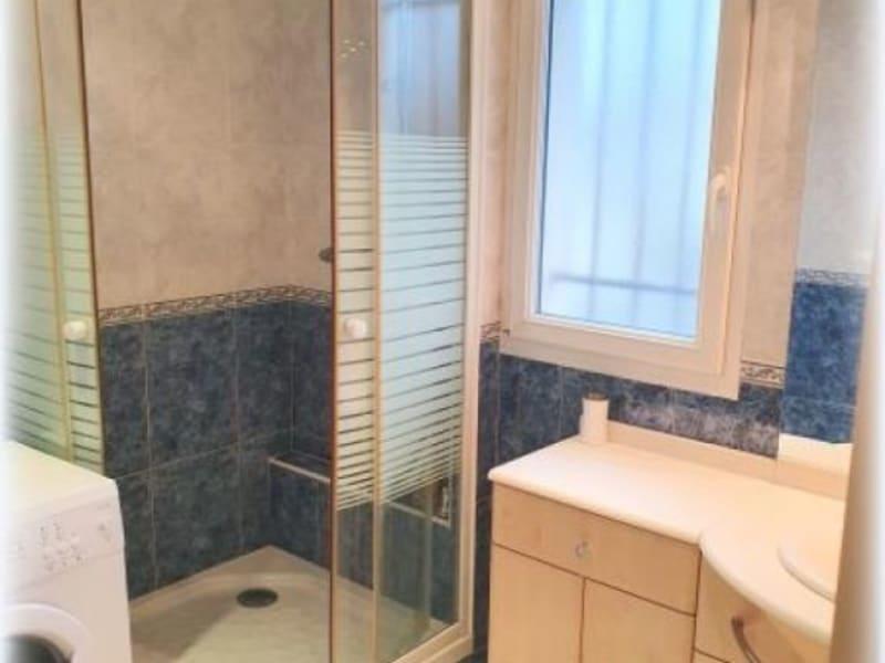 Sale apartment Les pavillons sous bois 220000€ - Picture 9