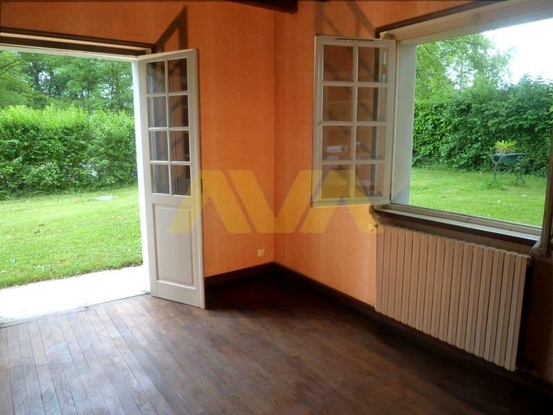 Investment property house / villa Sauveterre-de-béarn 245000€ - Picture 4