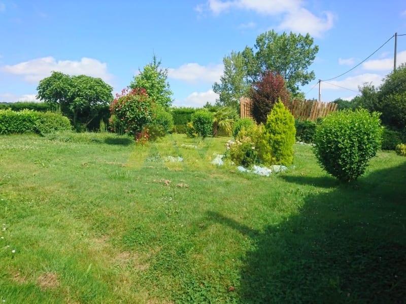 Investment property house / villa Sauveterre-de-béarn 245000€ - Picture 7